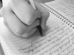 Easy legal topics to write a long essay on?