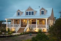 40 top texas casual cottages wimberley images model homes rh pinterest com