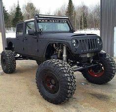 Rattletrap!!!! The beast