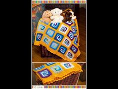 Crochet Patterns: Crochet Patterns| for free |Crochet Baby Blanket| ... Crochet Blanket Patterns, Baby Blanket Crochet, Baby Patterns, Crochet Baby, Free Crochet, Baby Blankets, Youtube, Crocheting, Patterns