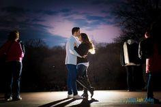 Mohammed & Rahaf's Engagement Photo Shoot  #wedding #weddings #weddingphotos #weddingpics #weddingphotographer #photographer #photos #photograph #bride #groom #njwedding #njweddingphotographer #njphotos #njweddingphotos #blstudios #brightlightstudios  Copyright Bright Light Studios