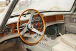 1962 Facel Vega Facel II coupé