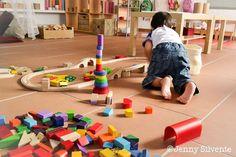 #JugarEsEsencial Rejuega Jugar es el verbo de la infancia...