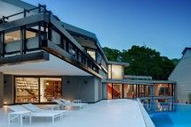 Currents | Events: House and Garden Tour in East Hampton