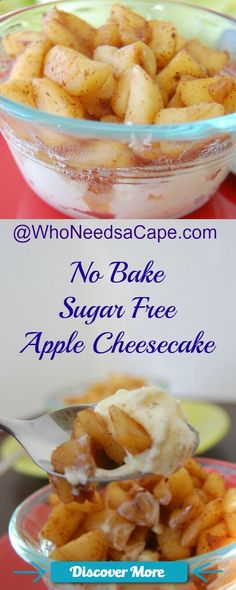 75 insanely good sugar free dessert recipes sugar free desserts big diabetes free delish sugar free dessert or snack splenda doctors reverse type 2 diabetes in three weeks forumfinder Image collections