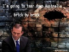 ABBOTT : LIBERALS / MURDOCH / NATIONALS AXIS OF EVIL: Looking back: Australia and the world in 2019 - Th... http://liberalsmurdochnationalsaxisofevil.blogspot.com.au/2014/10/looking-back-australia-and-world-in.html