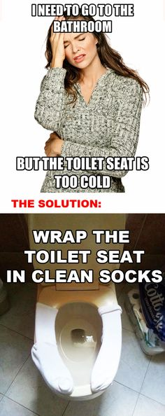 23 Solutions To Your Most Pressing First World Problems... ahhh problem solved in a reasonable manner- just don't miss!