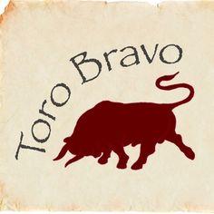 Toro Bravo, Portland, Oregon