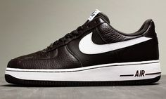 "Nike Air Force 1 Low ""Black Tea""    www.marsportmall.com"
