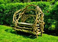 Mill Brook Gallery and Sculpture Garden, Concord, NH
