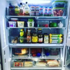 4-geladeira-organizada