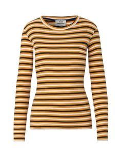 2dc18c19f2ea T-shirts   Blouses - Mads Nørgaard Copenhagen Bluser Til Kvinder
