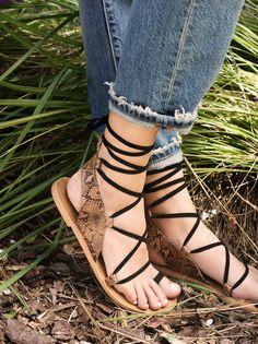 18 Best Sandals images   Shoes sandals, Summer shoes, Free people ed9bc56df3d9