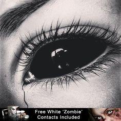 vampier dating site gratis