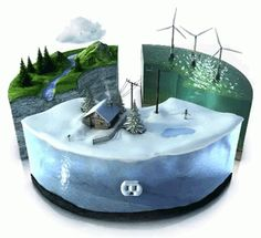 EPE - Electric Power Engineering - Google+