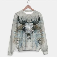 www.liveheroes.com Graphic Sweatshirt, Unisex, Live, Stylish, Sweatshirts, Sweaters, Fashion, Moda, Fashion Styles