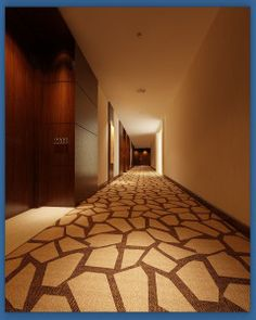 8 Simple and Ridiculous Tricks: Carpet Cleaning Equipment Area Rugs professional carpet cleaning.Best Carpet Cleaning To Get carpet cleaning tips kids.Carpet Cleaning Tips Kids. Carpet Cleaning By Hand, Carpet Cleaning Equipment, Commercial Carpet Cleaning, Carpet Cleaning Business, Carpet Cleaning Machines, Professional Carpet Cleaning, Carpet Cleaning Company, Cleaning Tips, Cleaning Quotes