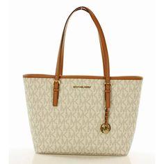 Michael Kors női prémium táskák széles választéka a HLFShoes.com webáruházban