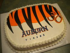 What I want my birthday cake to look like :)