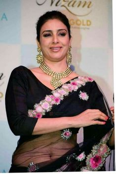 Bollywood actress Tabu Biography , hot and beautiful images. She started her Film Career from early age. Tabu is India's most popular and hot actress. Bollywood Actress Hot Photos, Indian Actress Hot Pics, Bollywood Girls, Beautiful Bollywood Actress, Beautiful Actresses, Vintage Bollywood, Bollywood Pictures, Tamil Girls, South Indian Actress Hot