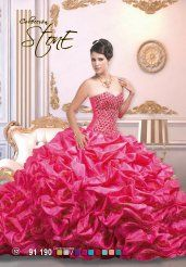 Register online for $99off coupon. All of November is Black Friday!.... 91 190 Quinceanera Dresses [91 190] - $665.95 : Texas Divas Boutique, Your Diva Headquarters!