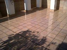 πλακακια Tile Floor, Flooring, Texture, Surface Finish, Tile Flooring, Wood Flooring, Floor, Pattern