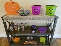 Fun & Easy Halloween