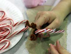 candy-cane-reindeer#crafts and creations Ideas  http://craftsandcreationsideas.blogspot.com