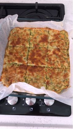 Gf Recipes, Turkish Recipes, Tart, Brunch, Food And Drink, Pizza, Gluten Free, Cheese, Cooking
