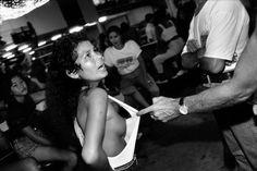 Pattaya sea resort. 1991. Ph. Patrick Zachmann Pattaya, Magnum Photos, Social Issues, Human Rights, Street Photography, Documentaries, Tourism, Culture, Portrait