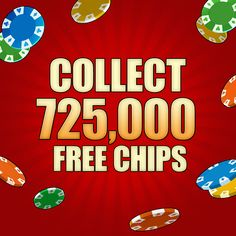 🙌 Raise your hands for more FREE chips ! Get the latest double down promo codes today, and collect of free chips everyday! Daily free chips on Doubledown promo codes ! Collect even more free chips! Double Down Casino App, Double Down Codes, Doubledown Promo Codes, Doubledown Casino Promo Codes, Doubledown Casino Free Slots, Free Chips Doubledown Casino, Doubledown Free Chips, Free Poker Games, Casino Games