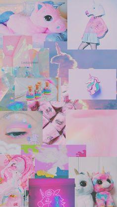 New Tips Rainbow Aesthetic Wallpaper : 44 Koleksi Gambar Kolase Unicorn HD Terbaik Rainbow Aesthetic Wallpaper 44 Koleksi Gambar Kolase Unicorn HD Terbaik - - Tumblr Wallpaper, Wallpaper Pastel, Unicorn Wallpaper Cute, Unicornios Wallpaper, Rainbow Wallpaper, Iphone Wallpaper Tumblr Aesthetic, Pink Wallpaper Iphone, Cute Patterns Wallpaper, Iphone Background Wallpaper