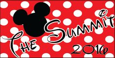 Beach towel! Customize with your team name, individual names, and/or colors for only $24.99 when you buy 20 or more! Inquire@ custom.cheer.gifts@gmail.com Cheer Gift Bags, Cheer Gifts, Gift Bows, Cheer Competition Gifts, Summit Cheer, Summit 2017, Cheerleading Gifts, Bow Bag, Disney Gift