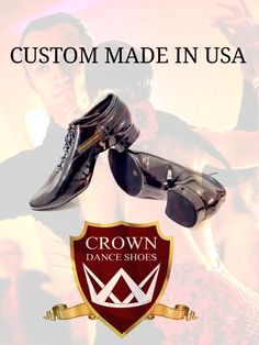Elite Dancesport October 13th 15th and Crowndanceshoes will be there #crowndanceshoes #ballroomshoes #championship #dance #ballroom #handmade #shoes #madeinUSA #ballroomshoes #championship #dance #ballroom #handmade #shoes #madeinUSA #ballroom #dance #footwear #shoes