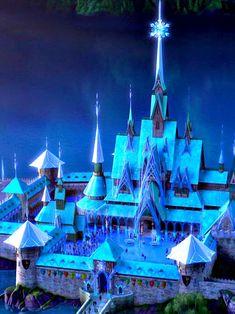 Slumber Party Games, Carnival Birthday Parties, Birthday Party Games, Slumber Parties, Disney Frozen Olaf, Frozen Movie, Frozen Photos, Frozen Birthday Cake, Ninja Turtle Party