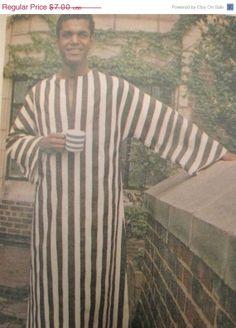 d8662b3be7 49 Best Men s Vintage Patterns images