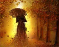 Image result for fall wallpaper Jean Shinoda Bolen, Arise And Shine, Shine Walk, Autumn Walks, Mabon, Autumn Art, Autumn Leaves, Autumn Forest, Autumn Poem