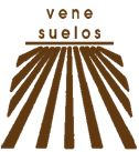 Venesuelos 1993 - 2011 disponible en Saber UCV http://saber.ucv.ve/ojs/index.php/rev_venes/issue/archive