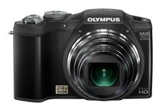 Introducing OLYMPUS SZ31MR Black  International Version No Warranty. Great product and follow us for more updates!