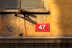 henrik-knudsen-canon-blog-house-number-02