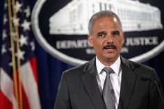 Attorney General Eric Holder plans to announce Thursday that he will resign after nearly six years, a Justice Department official told NBC News.Holder plans ...
