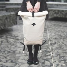 Braasi bags
