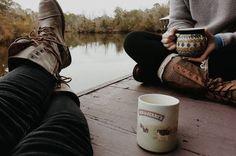 tomar-cafe-com-amigos - Café + Lexi + Jack - Série Avoiding - K.A Linde