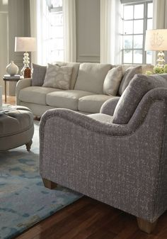 Awesome Furniture Stores Near Hershey Pa