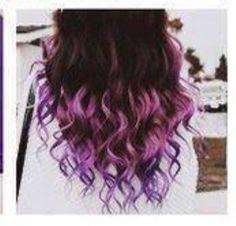 Love it Love purple