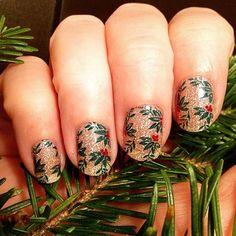 christmas-nail-art-32