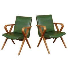 original thonet bentwood chair classic mid century modern