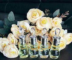 Thì tinh dầu nước hoa Dubai Sweet Oudh Ajmal là sự lựa chọn thích hợp nhất làm mới bộ sưu tập nước hoa của bạn. Seo Online, Dubai