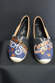 Custom+Order+Hand+Painted+Canvas+Shoes+CMS+by+TouchOfJoyDesigns,+$60.00