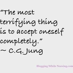 Image result for carl jung quotes